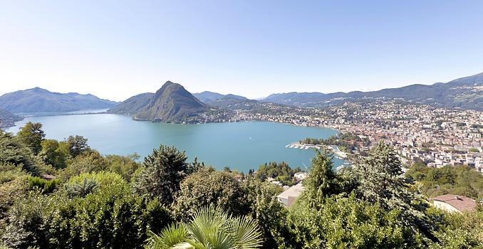 Fricke Lieferanten in Italien